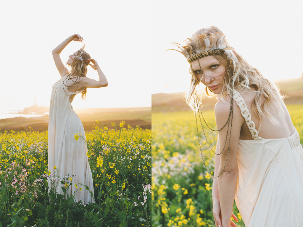 LITTER_SF_Bridal_Shoot_Pescadero-19-2