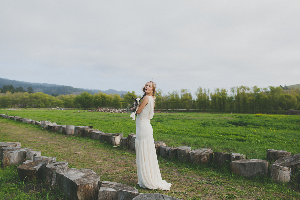 LITTER_SF_Bridal_Shoot_Pescadero-27