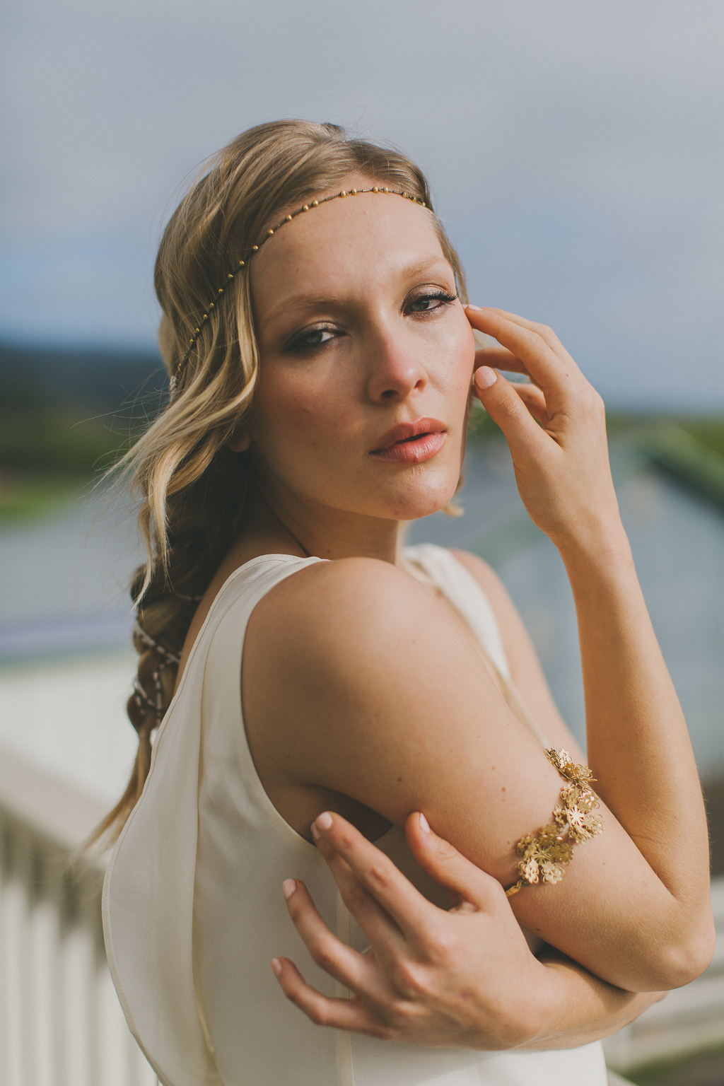LITTER_SF_Bridal_Shoot_Pescadero-3-3