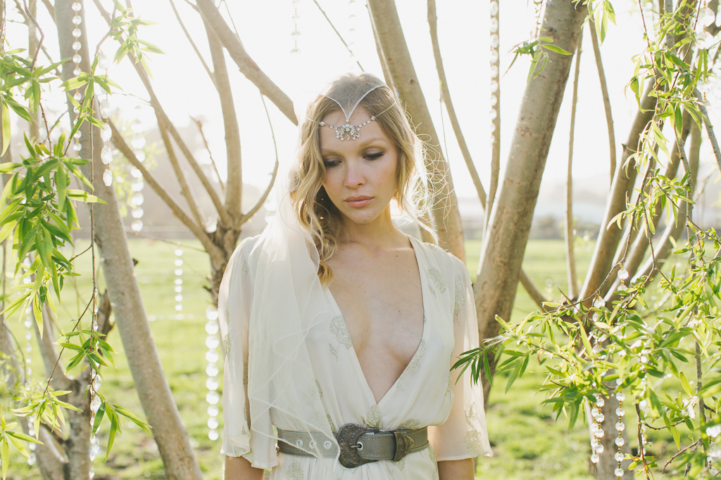 LITTER_SF_Bridal_Shoot_Pescadero-32