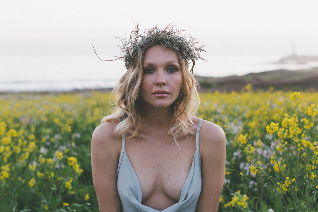 LITTER_SF_Bridal_Shoot_Pescadero-49
