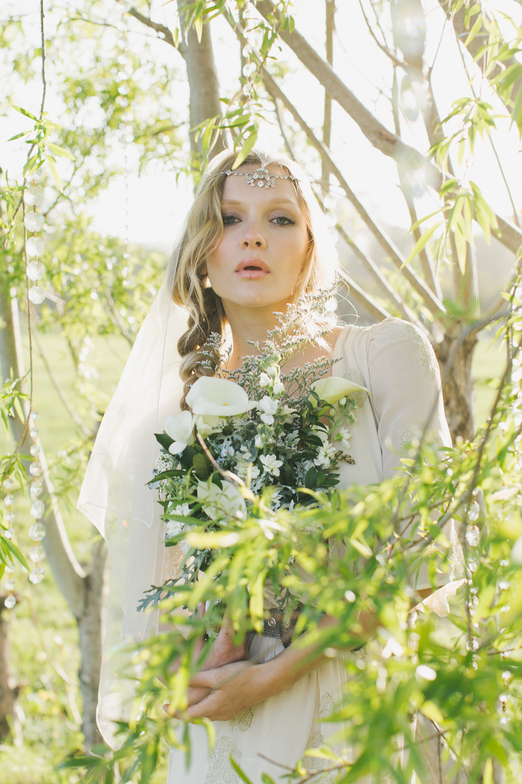 LITTER_SF_Bridal_Shoot_Pescadero-7-3