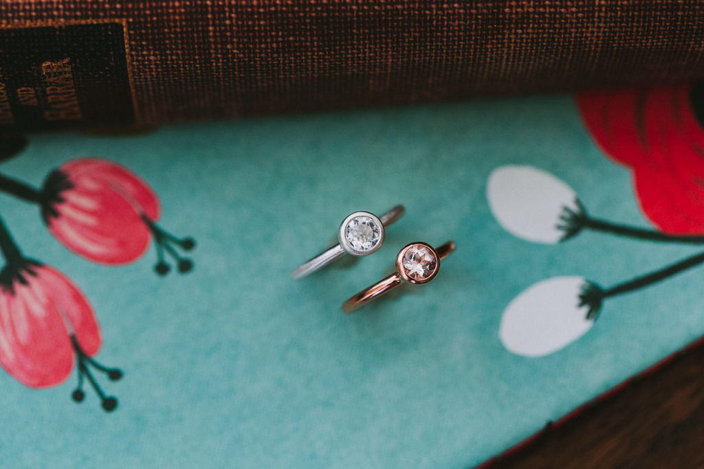 Porter_Gulch_Engagement_Rings
