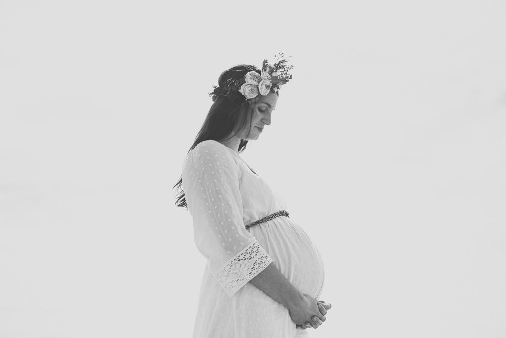 Santa_Cruz_Maternity_Photography_Shoot-10