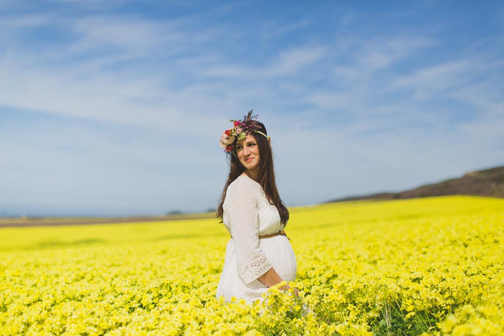 Santa_Cruz_Maternity_Photography_Shoot-16