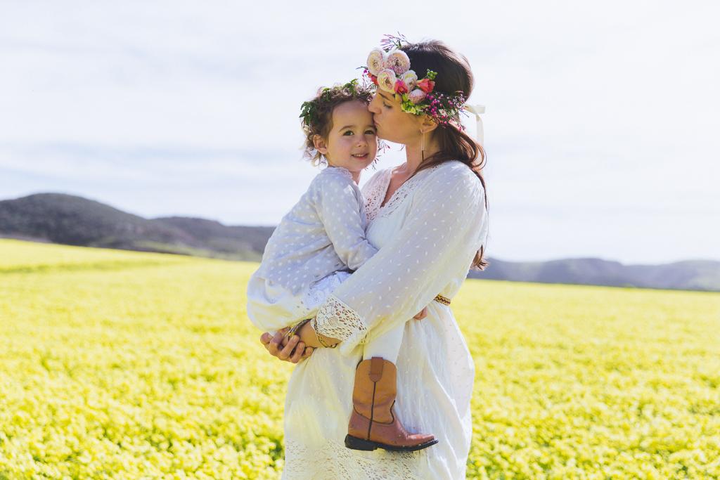 Santa_Cruz_Maternity_Photography_Shoot-2