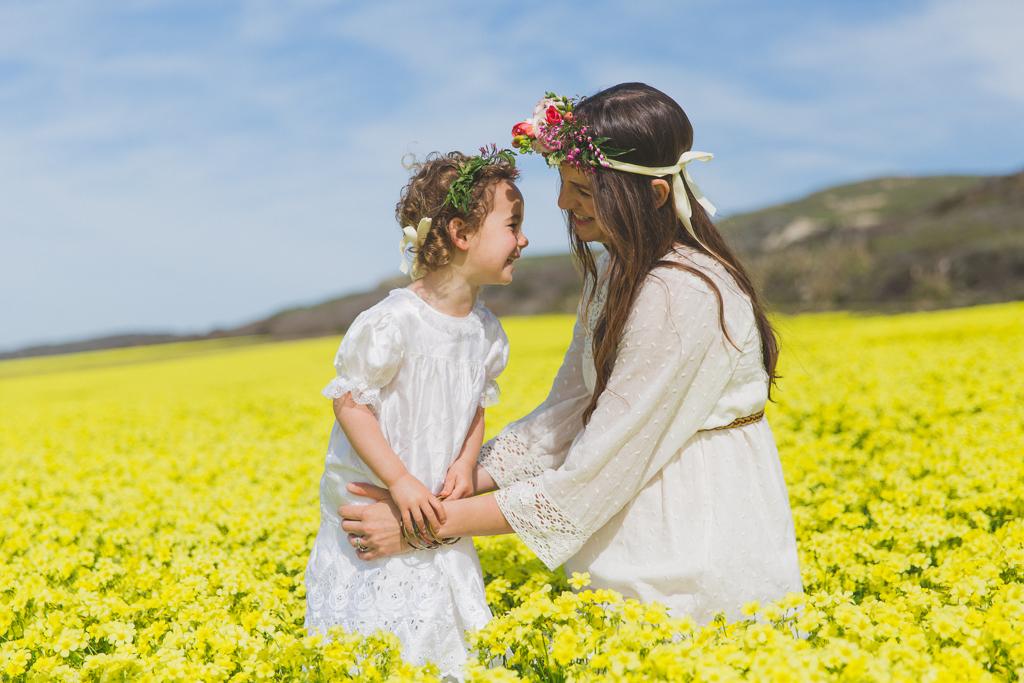 Santa_Cruz_Maternity_Photography_Shoot-20