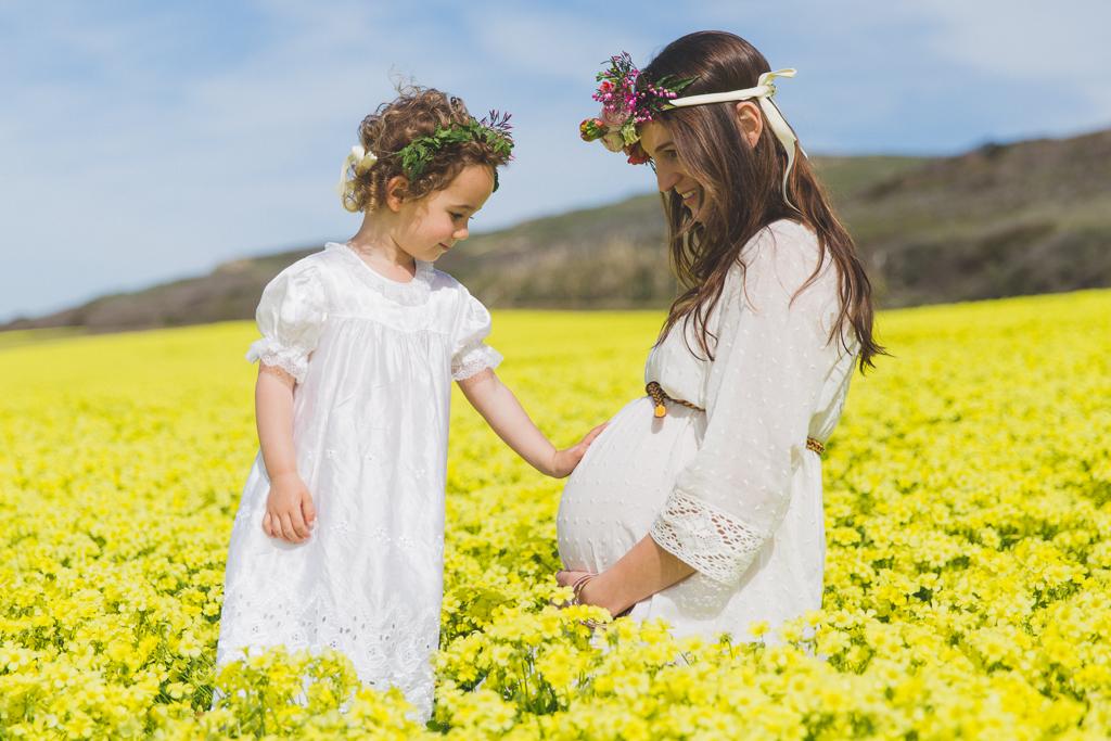 Santa_Cruz_Maternity_Photography_Shoot-22