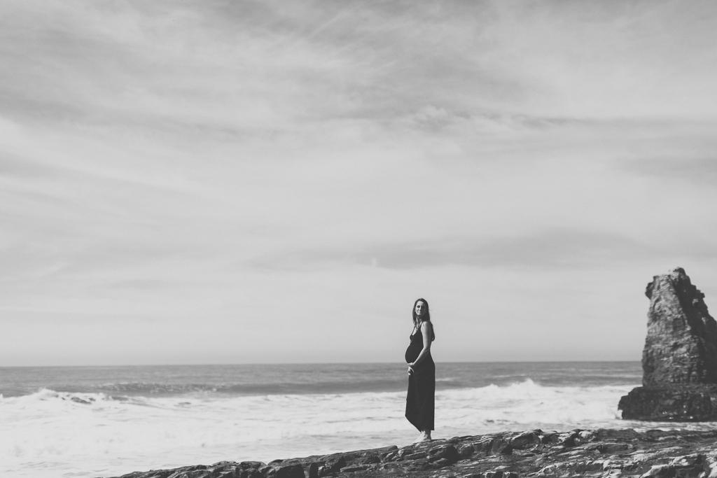 Santa_Cruz_Maternity_Photography_Shoot-31