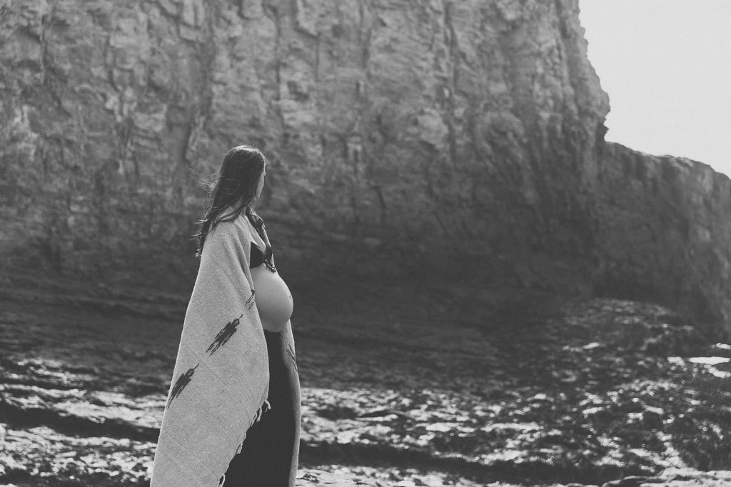 Santa_Cruz_Maternity_Photography_Shoot-32