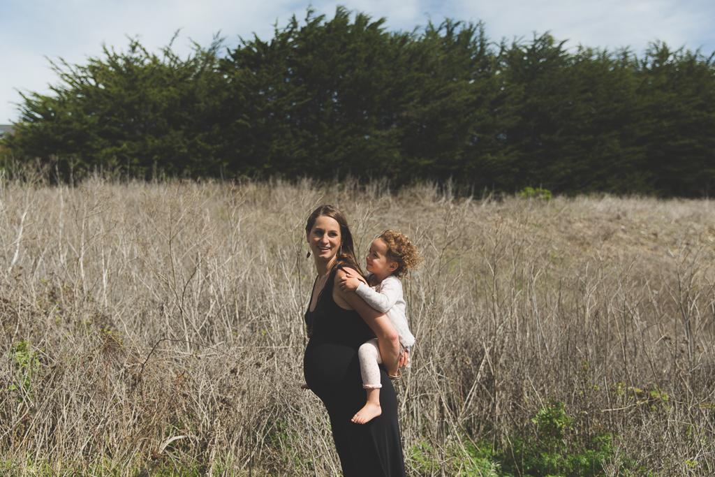 Santa_Cruz_Maternity_Photography_Shoot-35