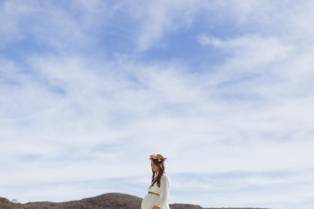 Santa_Cruz_Maternity_Photography_Shoot-5