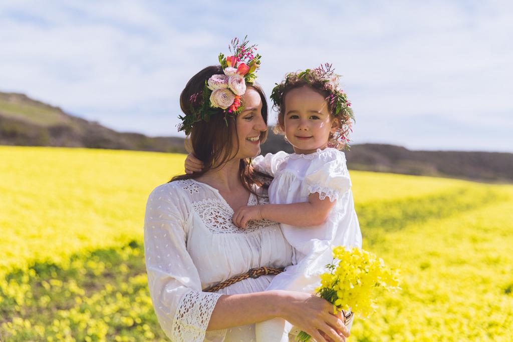 Santa_Cruz_Maternity_Photography_Shoot-7