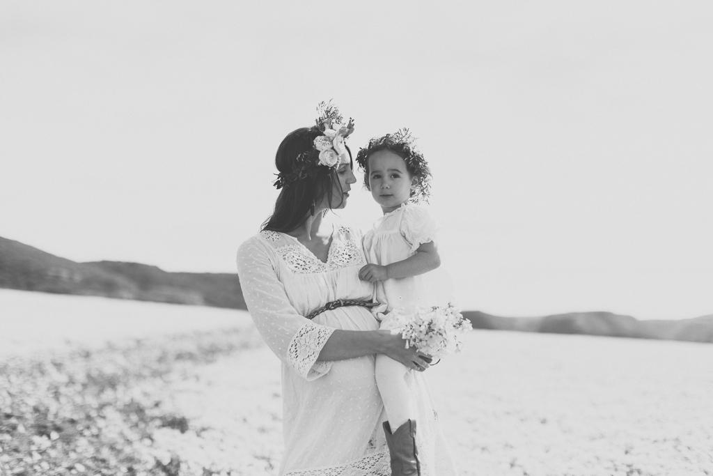 Santa_Cruz_Maternity_Photography_Shoot-8