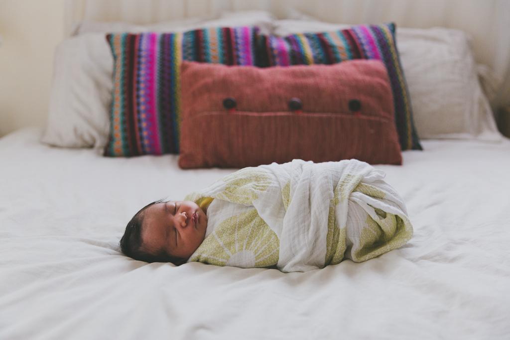 Santa_Cruz_Newborn_Shoot