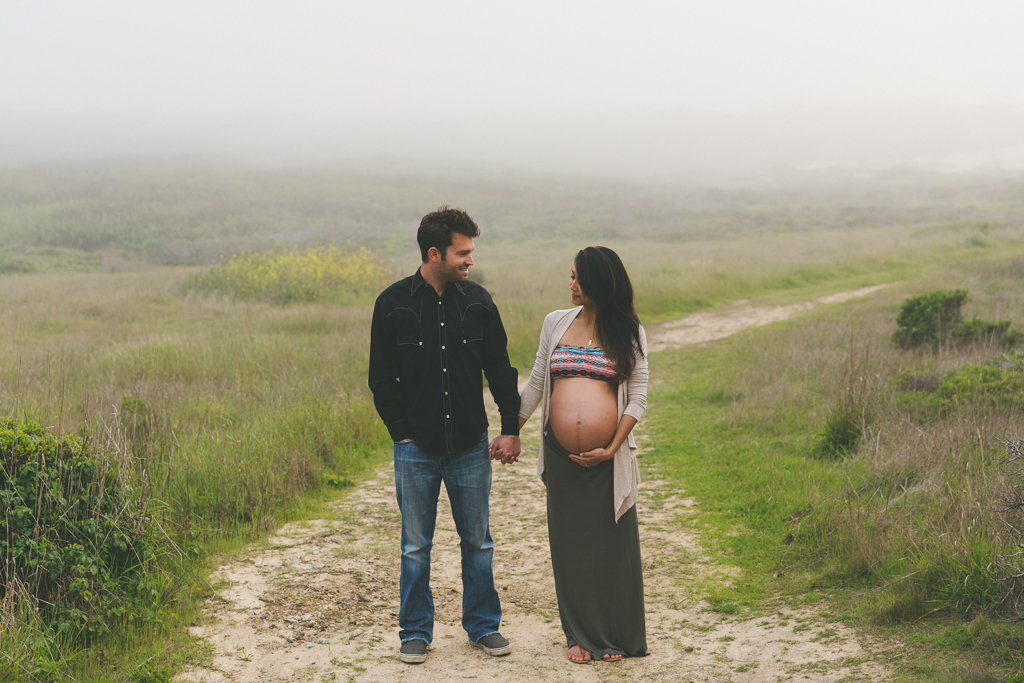 North_Coast_Maternity_Session-7