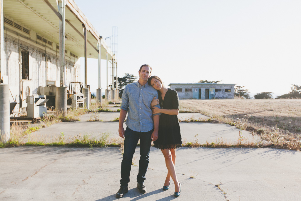 Pigeon_Point_Coastal_Engagement_Shoot-10