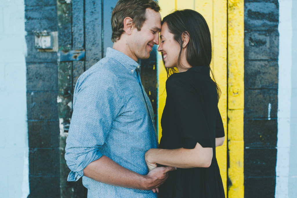 Pigeon_Point_Coastal_Engagement_Shoot-11
