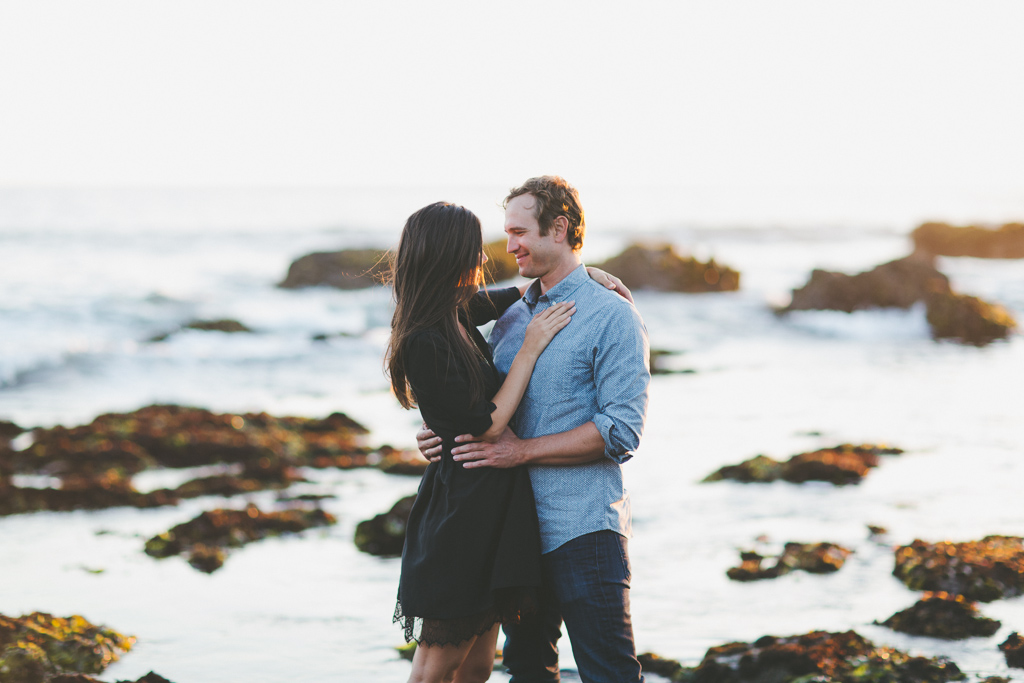 Pigeon_Point_Coastal_Engagement_Shoot-23