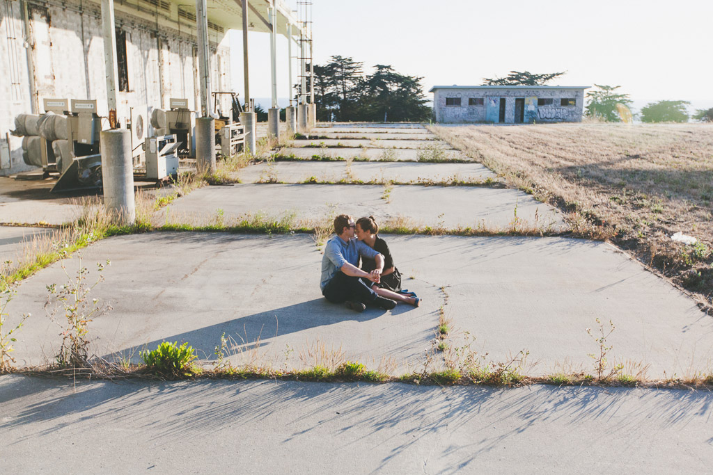 Pigeon_Point_Coastal_Engagement_Shoot-9
