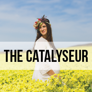 CATALYSEUR-01-01
