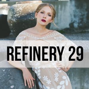 REFINERY29TFP-01