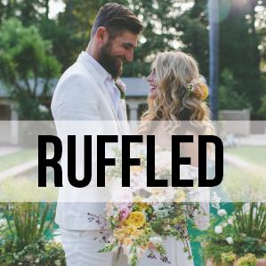 RUFFLED-01