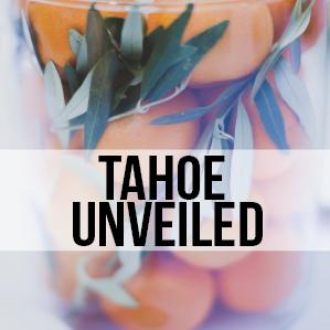 TAHOE-01