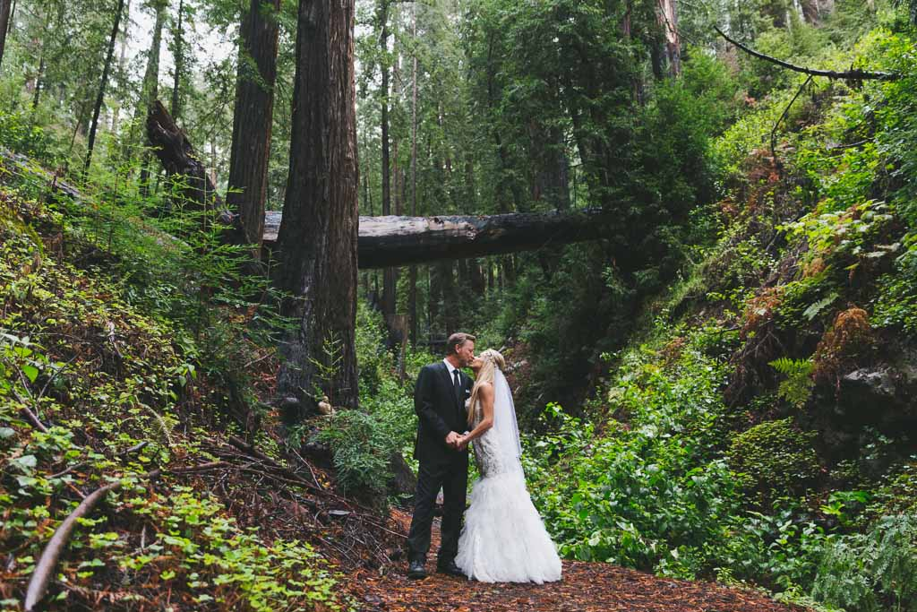 Big_Sur_Elopement_0049
