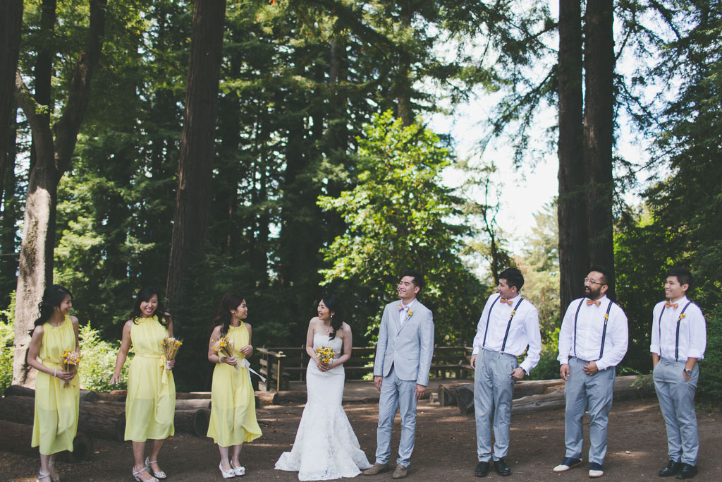 Camp_Kennolyn_Soquel_Santa_Cruz_Wedding_0134