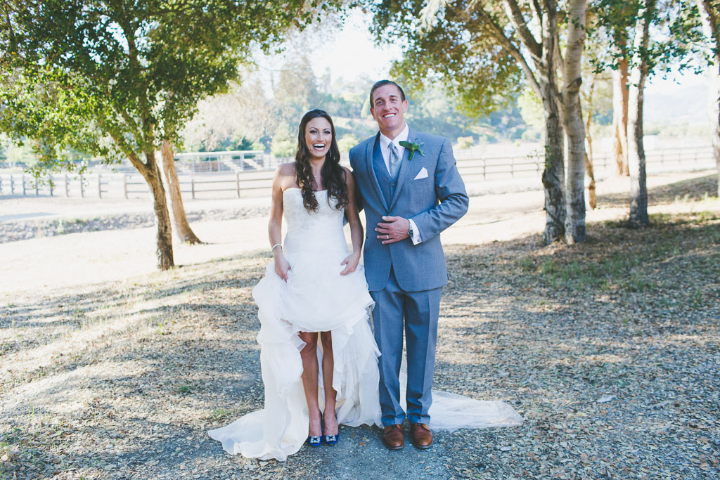Devine_Ranch_Aptos_Wedding_0162