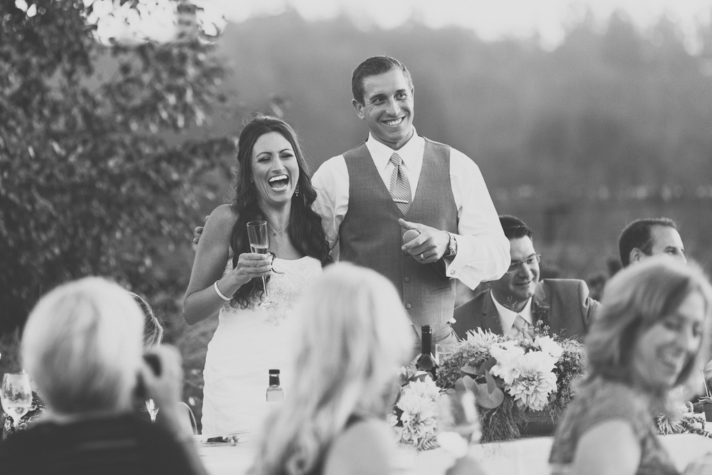 Devine_Ranch_Aptos_Wedding_0210