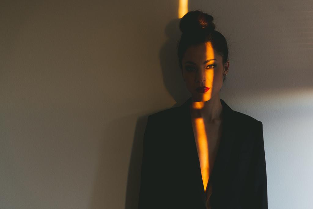 Emily Meyer-472