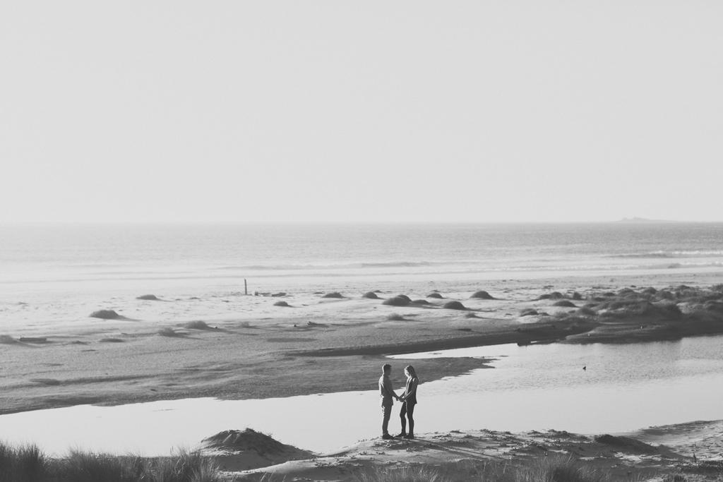 Kathryn+Markus_0064
