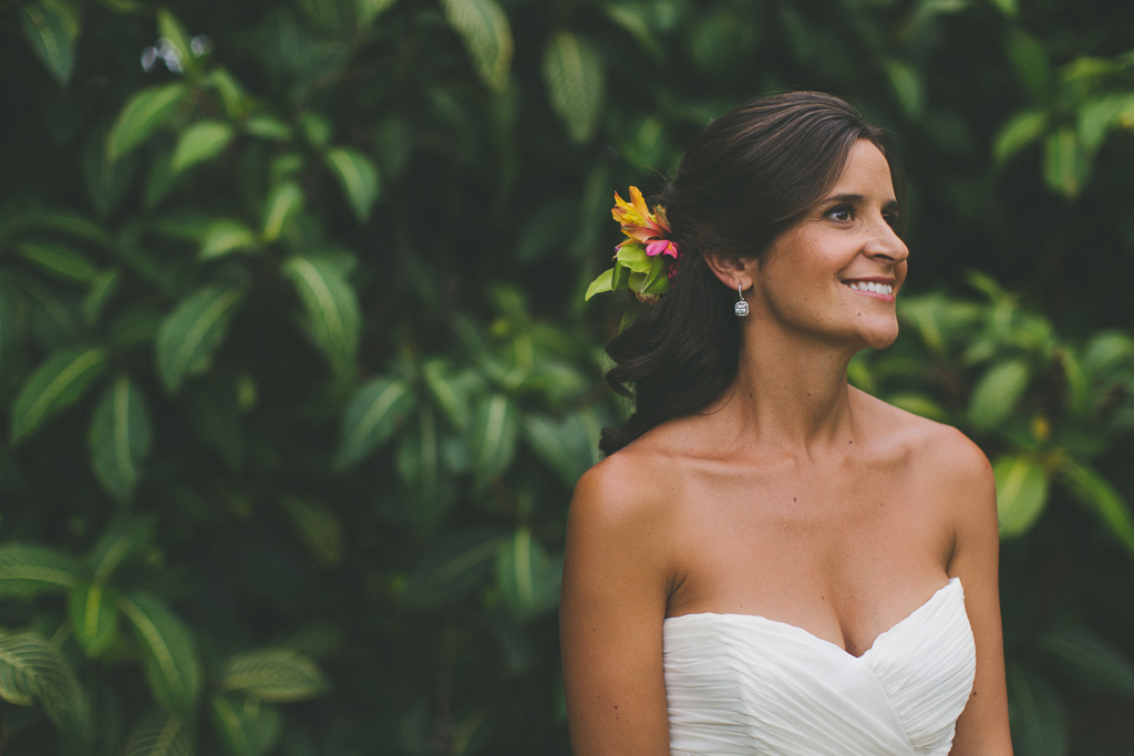 Kauau_Wedding_0066