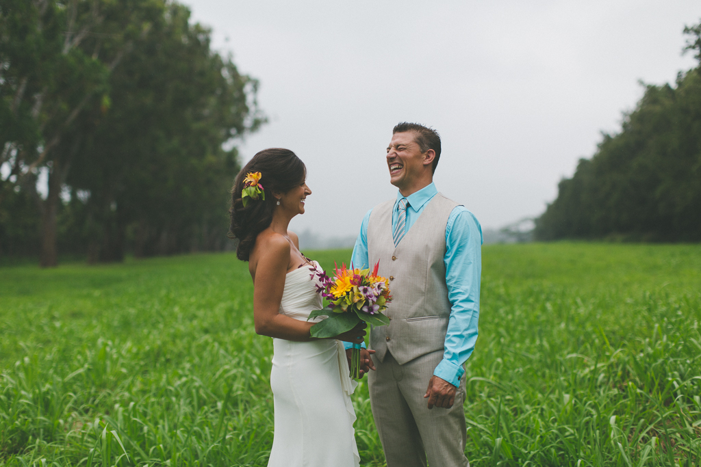 Kauau_Wedding_0080