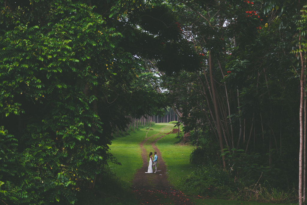 Kauau_Wedding_0097