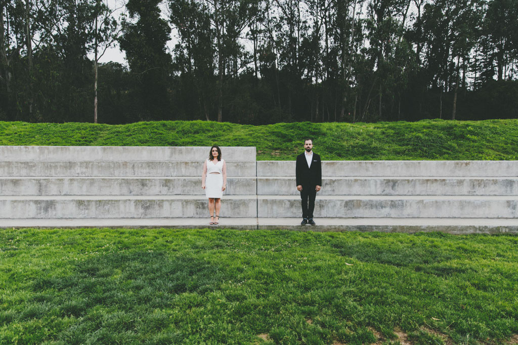 Marin_Headlands_Engagement_Session_San_Francisco_Engagement_Session_0005-Exp