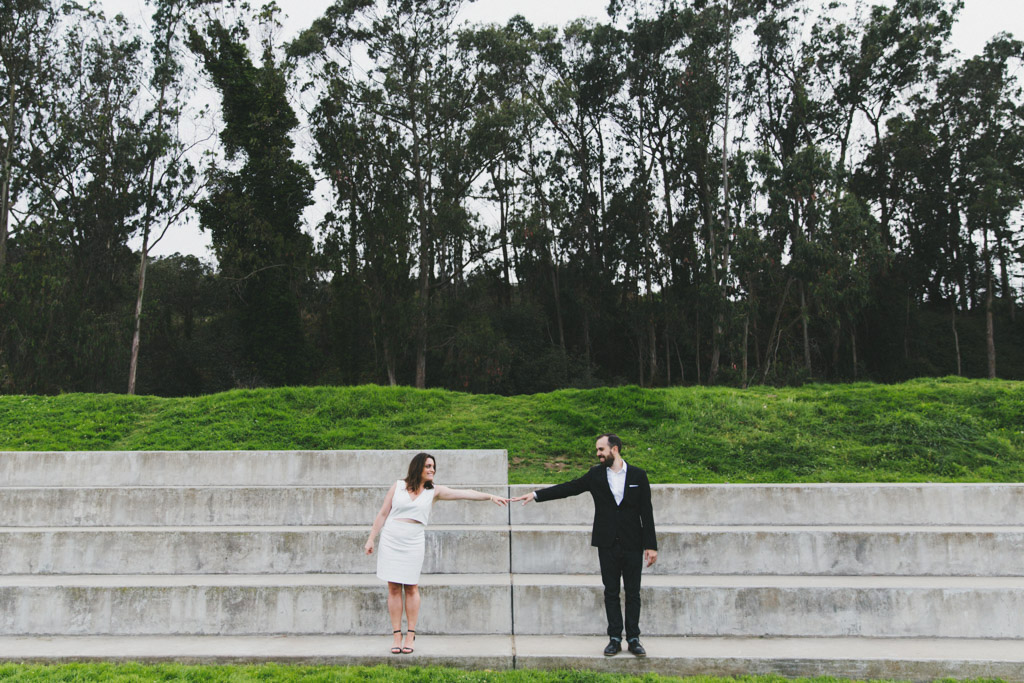 Marin_Headlands_Engagement_Session_San_Francisco_Engagement_Session_0006-Exp