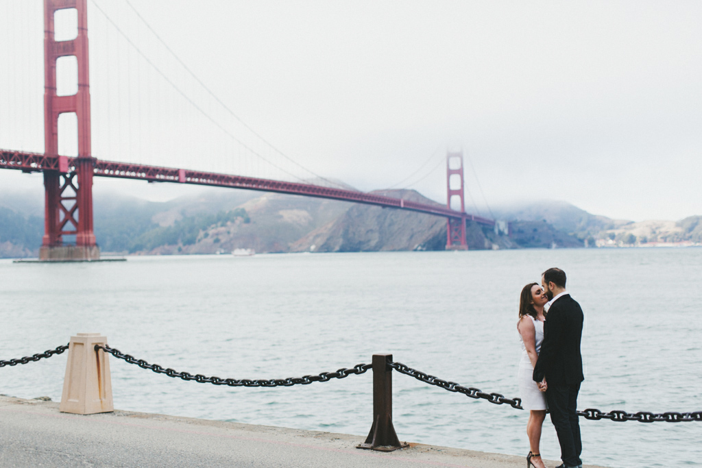 Marin_Headlands_Engagement_Session_San_Francisco_Engagement_Session_0008-Exp