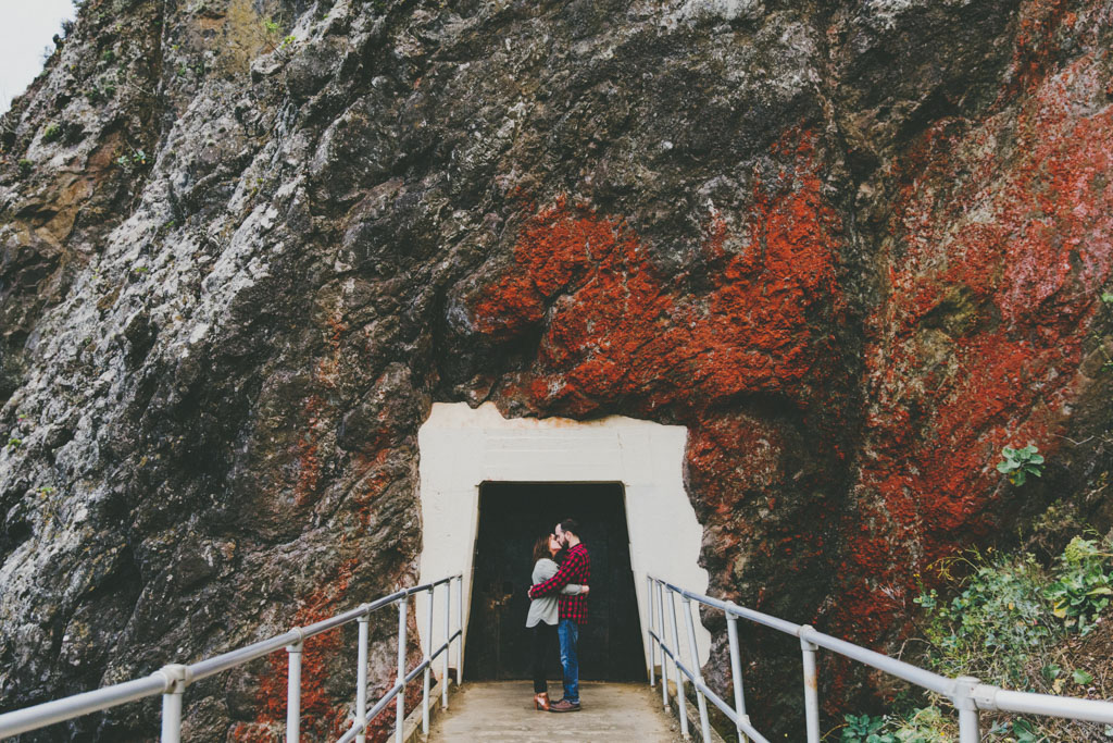 Marin_Headlands_Engagement_Session_San_Francisco_Engagement_Session_0014-Exp