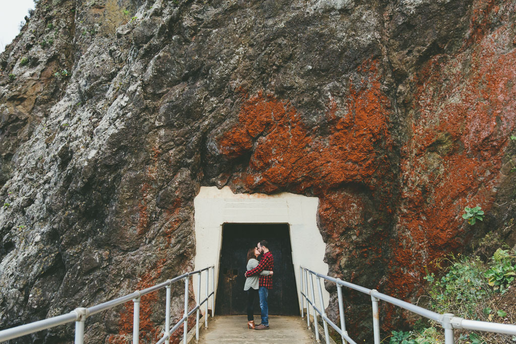 Marin_Headlands_Engagement_Shoot_0014