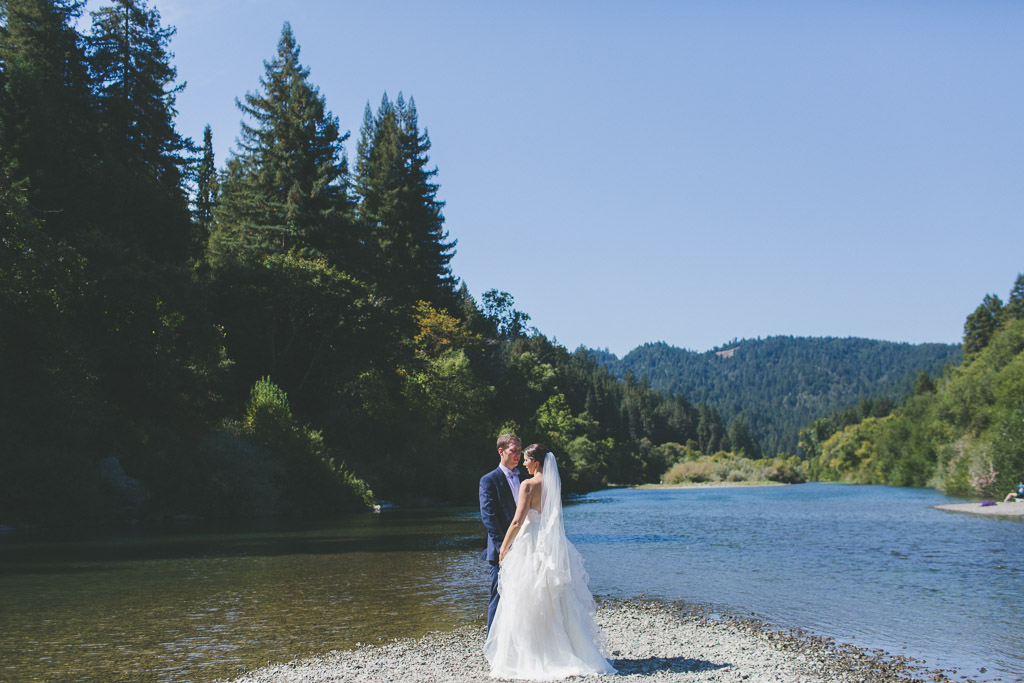 Monte_Rio_Russian_River_Wedding_0120
