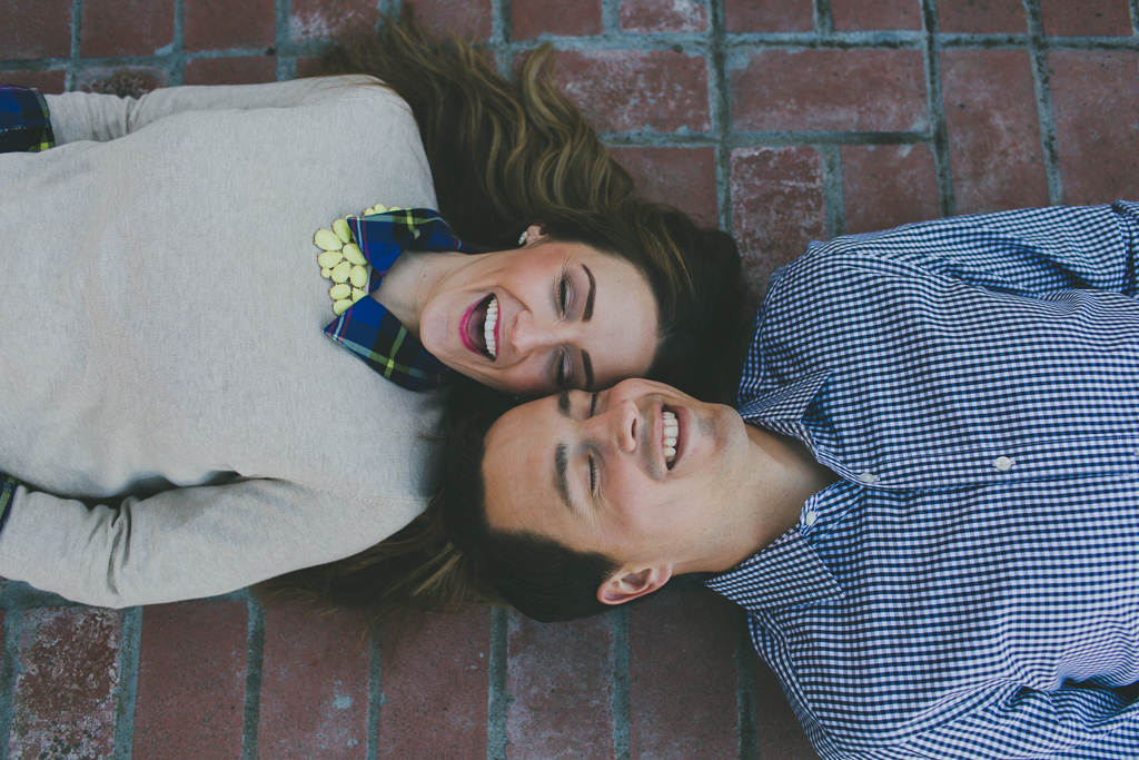 Monterey_Engagement_Shoot-11