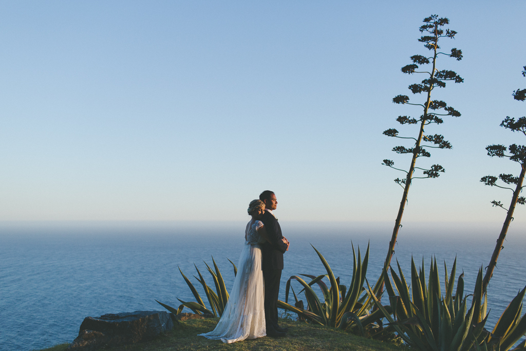 Point_16_Big_Sur_Wedding_0243