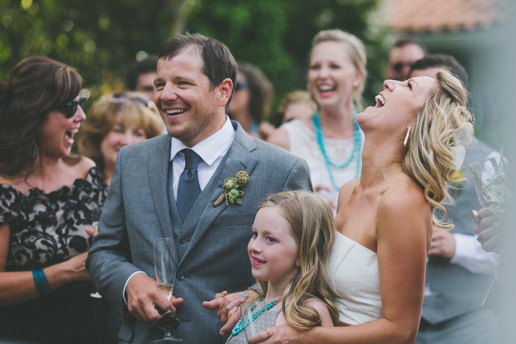 Rancho_Soquel_Wedding_0118