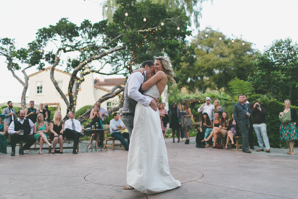 Rancho_Soquel_Wedding_0140