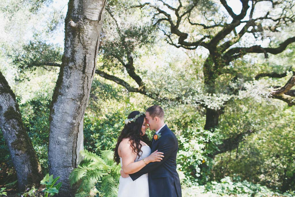 River_House_Ben_Lomond_Santa_Cruz_Mountains_Wedding_0076