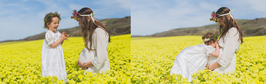 Santa_Cruz_Maternity_Photography_Shoot-40
