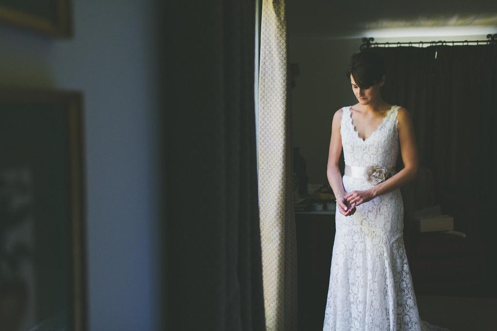 Santa_Lucia_Preserve_Carmel_Wedding_0060